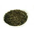 """Зелёный чай """"Сенча"""" Шу Сян Люй"""