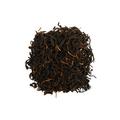 Дянь Хун (Красный чай с земли Дянь) Премиум