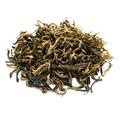 Цзин Хао Дянь Хун (Золотые Ворсинки) красный чай