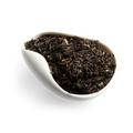 "Чёрный чай ""Дарджилинг Бадамтам"""
