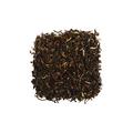 """Чёрный чай """"Дарджилинг Рохини"""""""