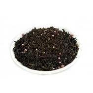 """Чёрный чай """"Чабрец"""""""