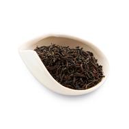 """Чёрный чай """"Английский завтрак"""""""