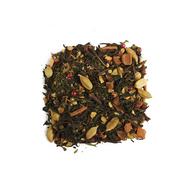 """Черный чай """"Масала Premium"""""""