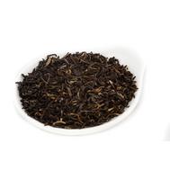 """Чёрный чай """"Юннань Империал"""""""