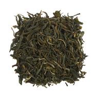 "Зеленый чай ""Юньнань Маофен"""