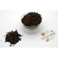 """Зелёный чай """"Клубника со сливками Сенча"""""""