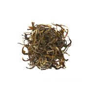 """Зеленый чай """"Ворсистые пики"""" - Маофен"""