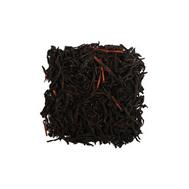 Кенийский черный чай