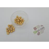 Смола Шу пуэра шарики 0,5 грамм