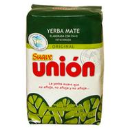 Мате Union Suаve Original 0,5 кг.
