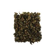 """Зеленый чай """"Би Ло Чунь - Изумрудные спирали весны """""""