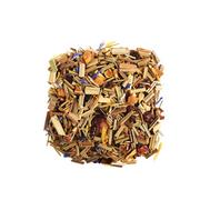 """Травяной чай """"Сокровища природы"""""""