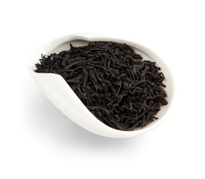 Фуцзянь Хун Ча - Красный чай из провинции Фуцзянь