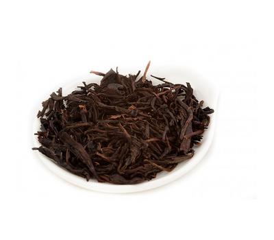 """Чёрный чай """"Рухуна"""""""