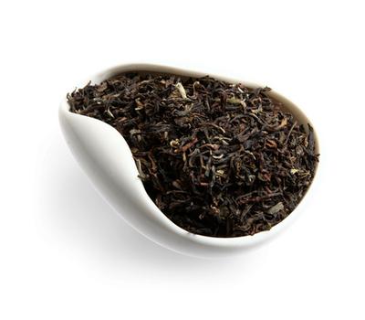 "Чёрный чай ""Дарджилинг Маргаретс Хоуп"""