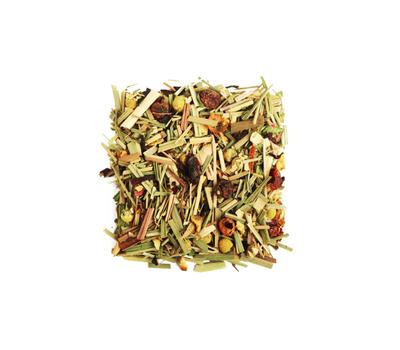 """Травяной чай """"Альпийский луг"""""""